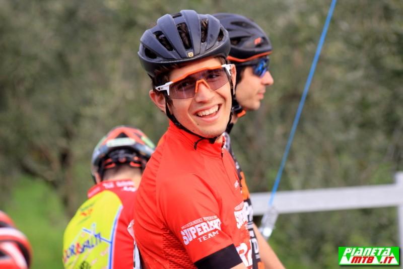 Alessandro Naspi