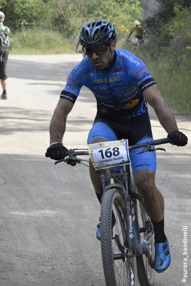 Cristiano Taliani