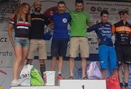 dapiazzapiazza_cyclingperformance.jpg