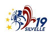 logosilvelle19.jpg
