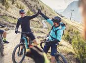 mountainbike_carrousel_01.jpg