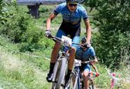 new_bike_2000_azione.jpg