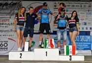 taddei_podio_uomini_prato.jpg