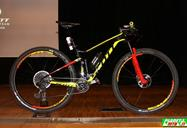 scott_racing_team_bike (13).jpg