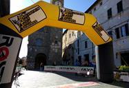 mtb_tour_toscana.jpg