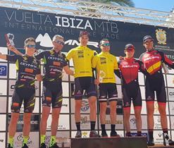 podio_vueltaibiza.jpg