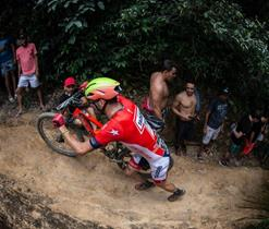 brasil_ride_6_francesco_failli.jpg
