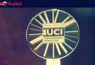 uci-world-cup-001.jpg