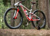 scott-sram_spark special edition_worlds 2018_close-up-picture_by jochen haar_1600_jha_9771-001.jpg