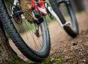 scott-sram_spark special edition_worlds 2018_close-up-picture_by jochen haar_1600_jha_9844-001.jpg