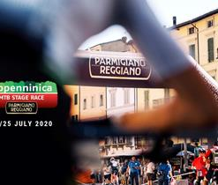 appenninica-mtb-stage-race1.jpg