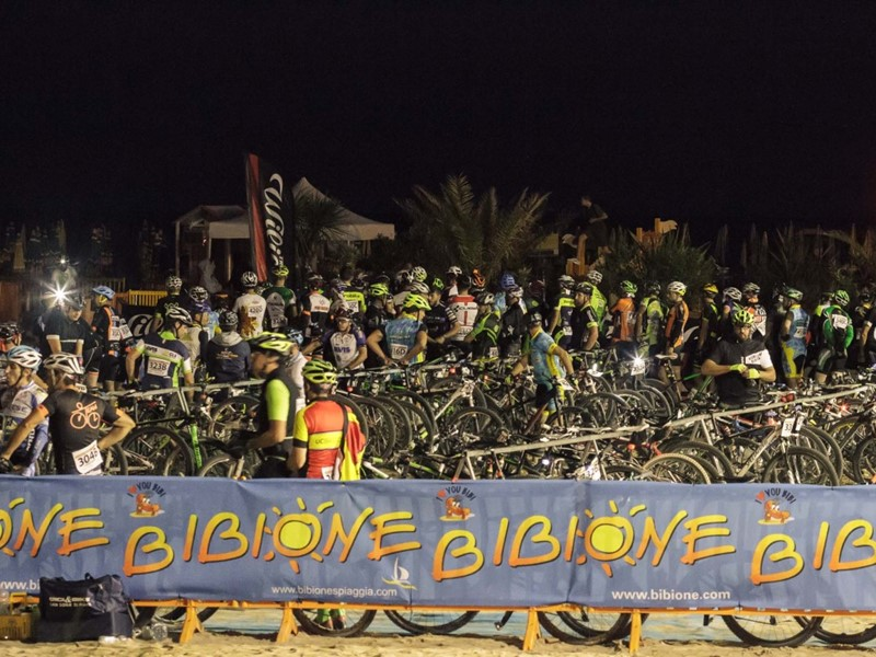 Calendario Granfondo Strada 2020.Un Mese Alla Sesta Bibione Bike Trophy Pianeta Mountain Bike