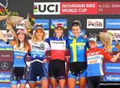 valdisole-coppa-del-mondo-donne-elite-podio.jpg