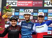 valdisole-coppa-del-mondo-xcc-podio-women.jpg