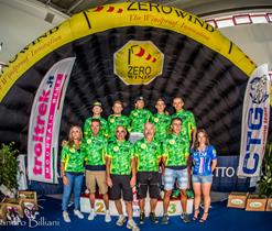 bike-world-zerowind-vincitori2019.jpg