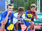 pila_campionato_europeo_giovanile_esordienti_maschile.jpg