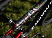 specialized-epic-simon-andreassen-.jpg