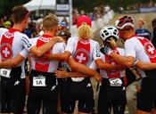 svizzera-mondiale-teamrelay.jpg