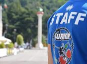 durona-bike-staff.jpg