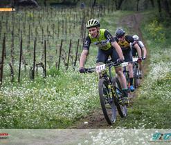 fantecolo-in-bike.jpg