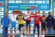 podio-junior-nalles-2019.jpg