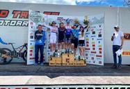 podio-women-haiming.jpg