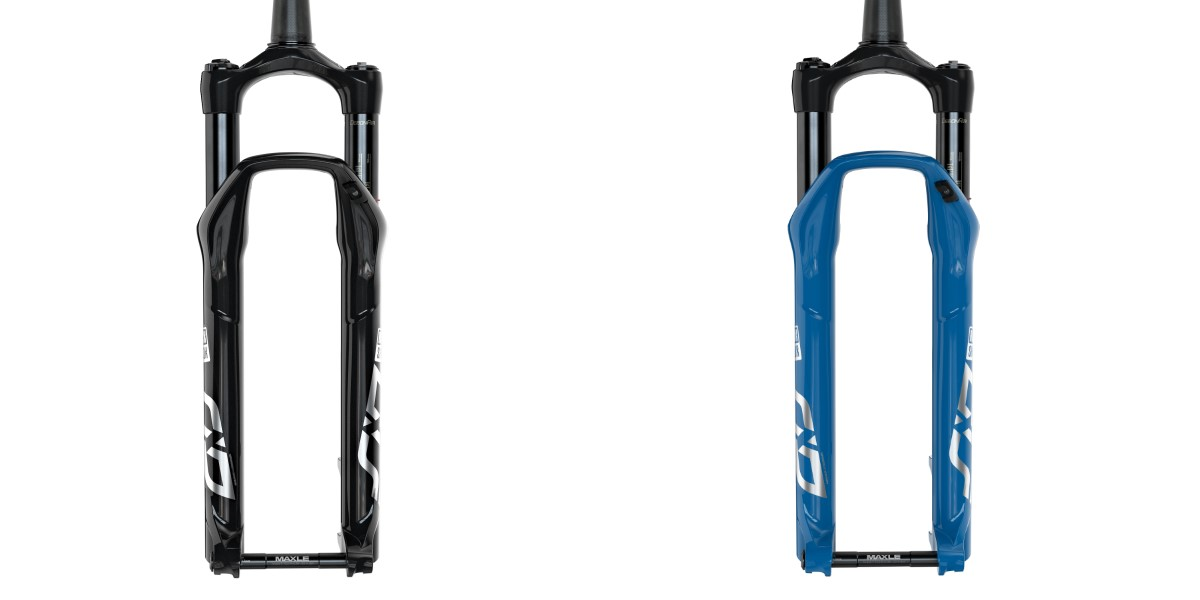 RockShox SID Ultimate Carbon
