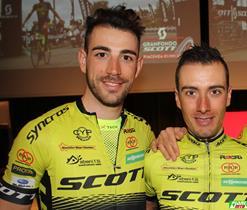 scott-racing-team.jpg