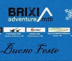 brixiaadventuresmtb_05.20_del_20.12.2019_foto2.jpg