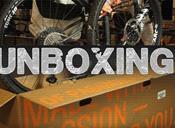 unboxing-desktop.jpg