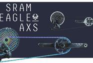 sram_eagle_axs-001.jpg