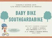 baby-bike.jpg