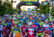 bike-festival2.jpg