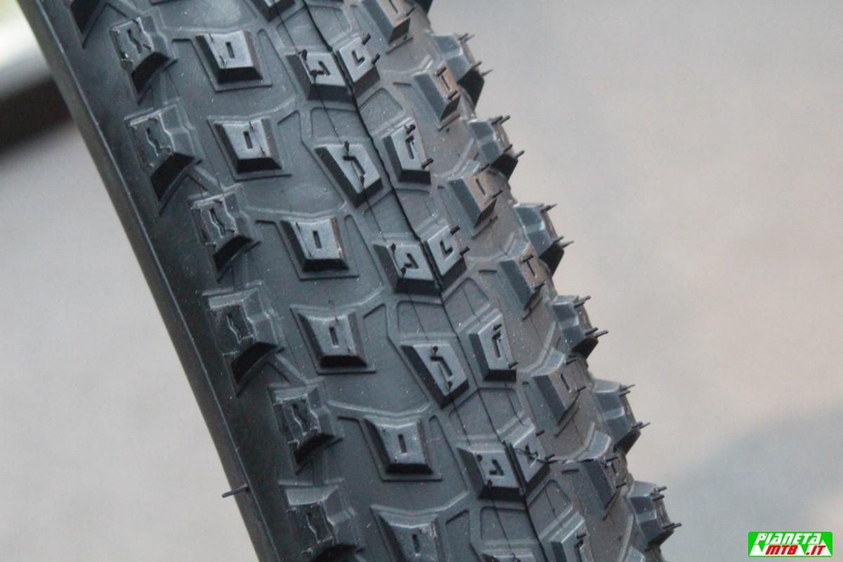 Pirelli Scorpion MTB M