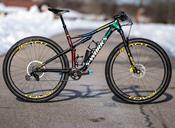 specialized-epic-langvad.jpg