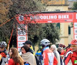 bardolino_bike_archivio.jpg