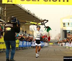 campionato_italia_ciclocross_elite_idroscale_2019_vince_bertolini.jpg