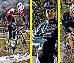 italiano_ciclocross_favoriti.jpg