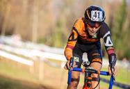 ktm_ciclocross.jpg