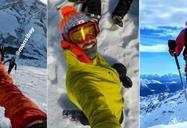 sci-alpinismo.jpg