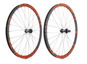 carbonti_x-wheel_mountaincarbon_xc26 (1).jpg