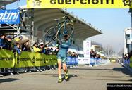 junior_campionato_italiano_ciclocross_samuele_leone.jpg