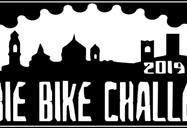 logo-orobiebike-challenge.jpg