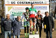 motalli_vince_bosisio_podio.jpg