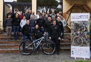 newbikeracingteam_2019_presentazione.jpg
