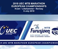 europeo-master-marathon.jpg