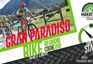 granparadiso_marathoncup