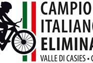 logo-italianoxce.jpg