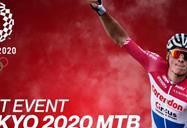 tokio-2020.jpg