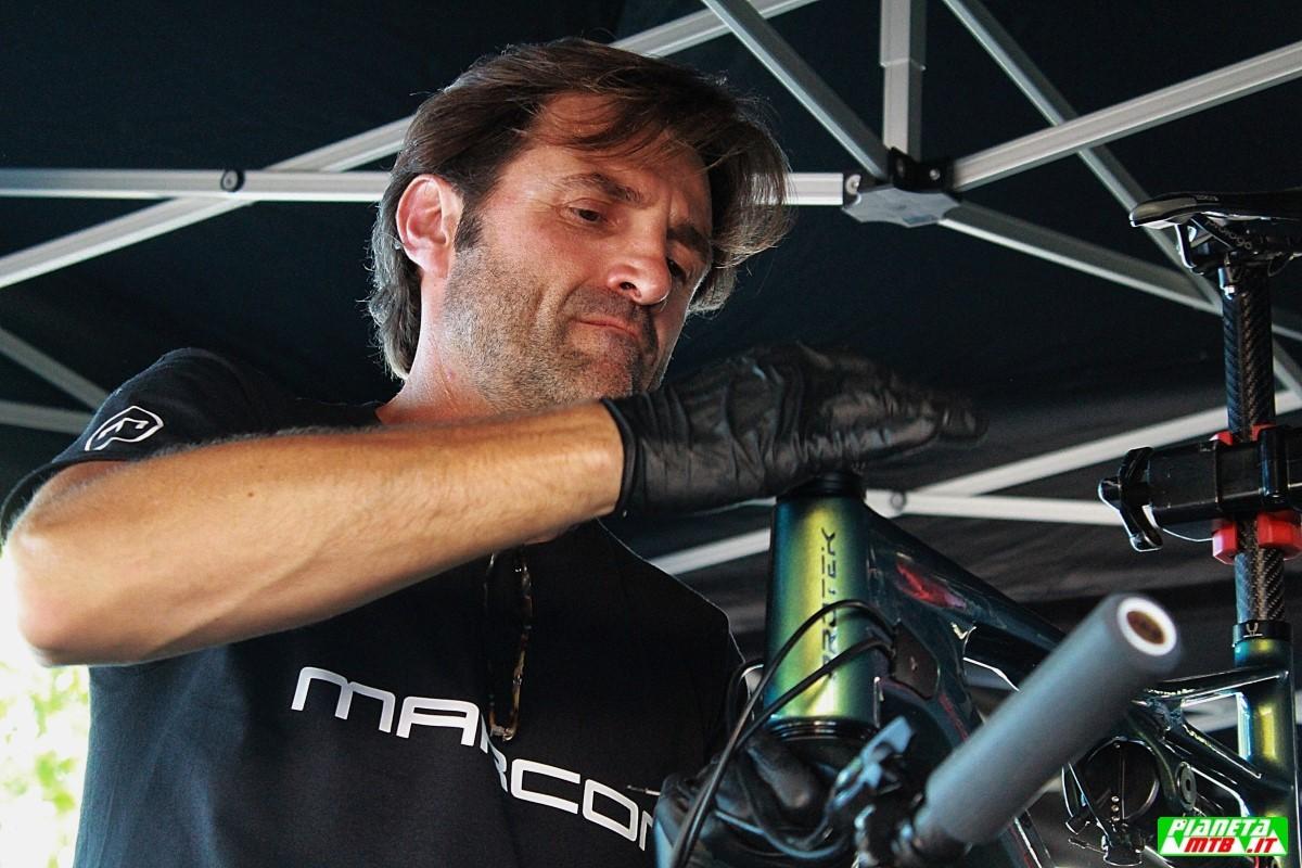 Andrea Marconi